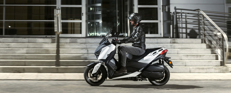 Yamaha scooter factory current offers financing for Yamaha motor finance