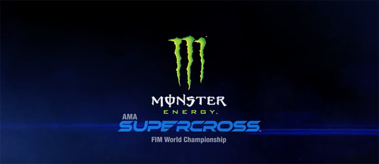 supercross schedule 2020 results